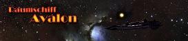 Ein Sci-Fi RPG welches sich in mehreren Dimensionen bewegt und sich durch ein gefährliches und spannendes Universum bewegen muss
